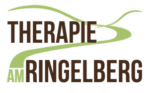Ergotherapie – Physiotherapie und Osteopathie