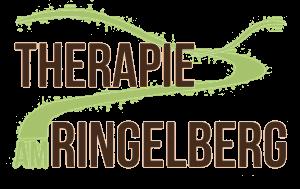Ergotherapie – Physiotherapie und Osteopathie